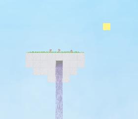 Sky Rock save2 crop