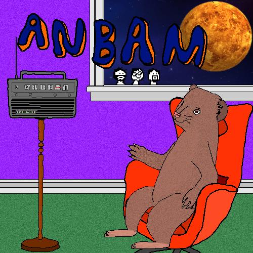 ANBAM
