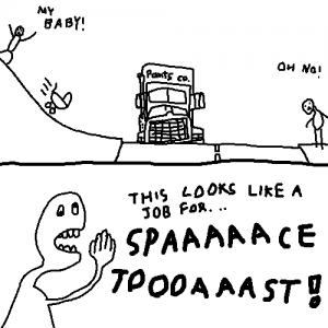 SpaceToast1