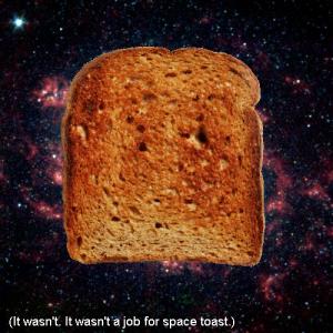 SpaceToast2