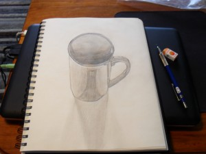 2013 06June 23 Day 349